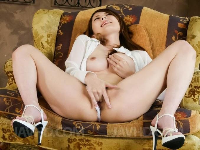 ảnh sex ola đẹp,hình sex ola đẹp